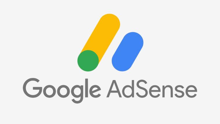 アイキャッチ画像 Google AdSense