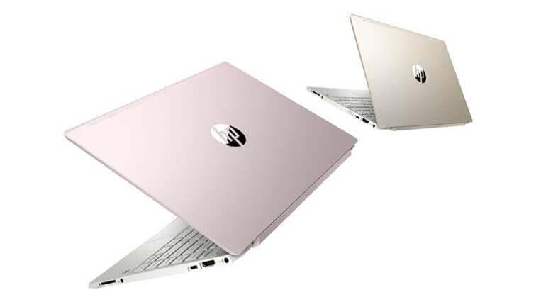 大学生になった長女のノートパソコンを検討する!