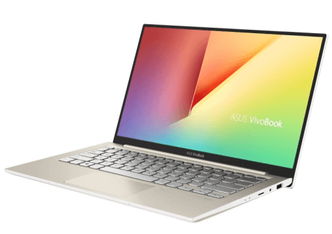 長女のノートパソコン選びを再検討する!