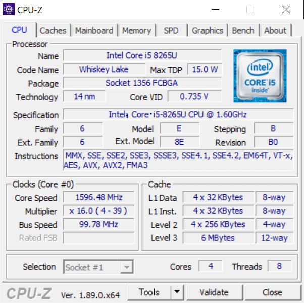 LG gram 14インチモデル(14Z990-GA56J)をチェックする!