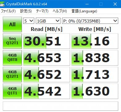SONY SDメモリーカードリーダライター MRW-S1を購入する!