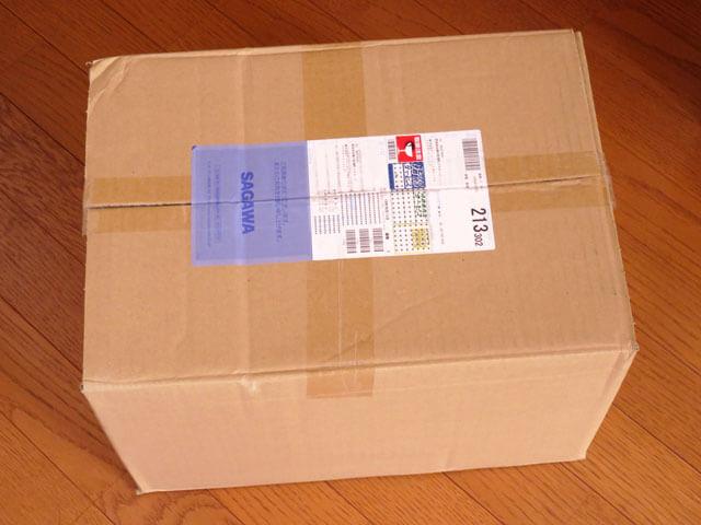 PC電源ユニット 玄人志向 KRPW-GK650W/90+を購入!