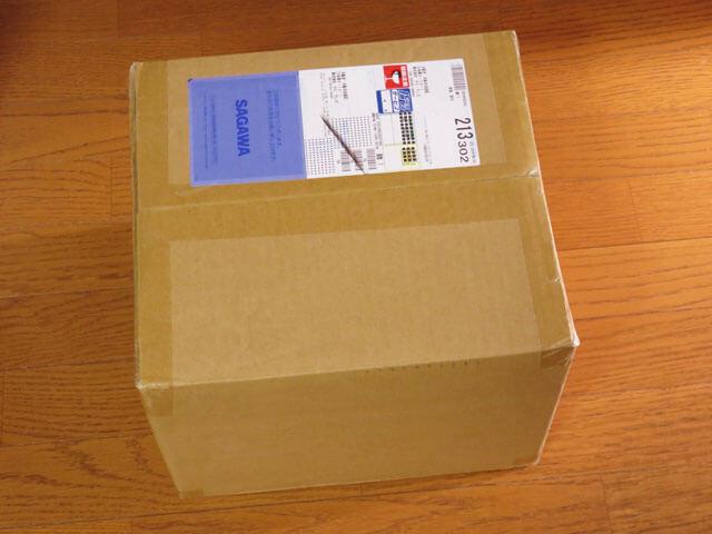 Ryzen 7 3700X & ASUS ROG STRIX B450-I GAMINGを購入!