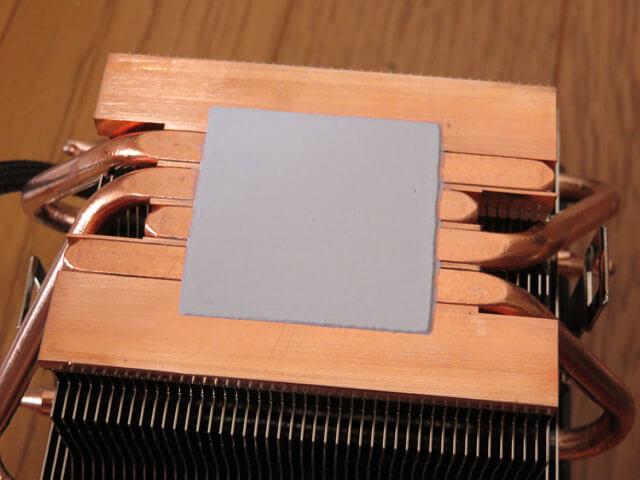 新メイン機@自作PCを組み立てる!