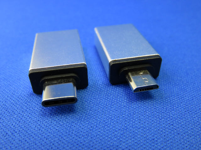 お試し的にXP-Pen Deco 01 V2 ペンタブレットを購入してみる!
