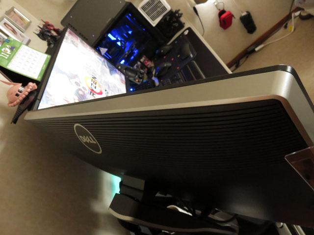 エレコム TV上ラック AVD-TVTS01BKをリピート買いする!
