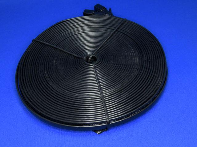 UGREEN LANケーブル CAT7準拠 STP 20mを購入する!