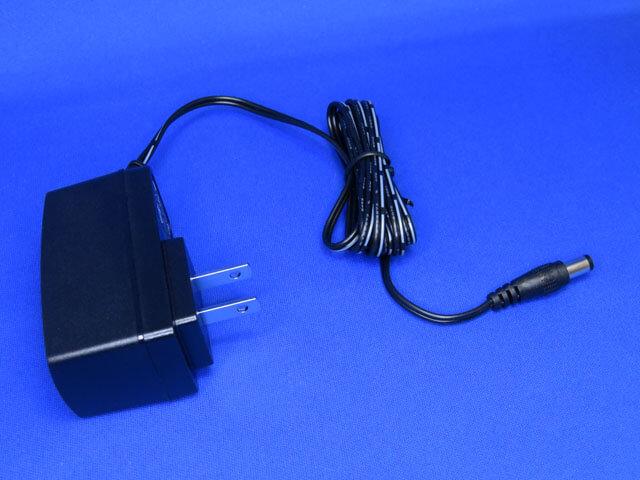 【レビュー記事】TP-Link Archer AX10 AX1500 Wi-Fi 6 ルーター