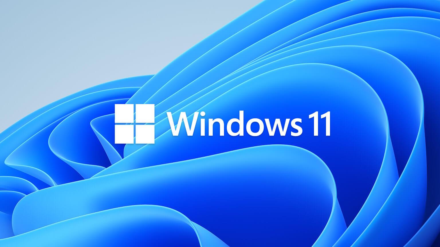 アイキャッチ画像 Windows 11